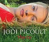 Mercy Jodi Picoult