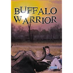 Buffalo Warrior