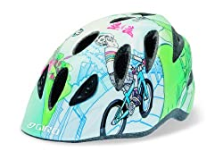 Giro Rascal Child Bike Helmet from Giro