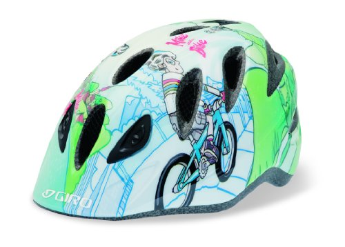 Giro Rascal Child Bike Helmet