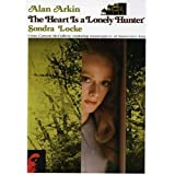 The Heart Is a Lonely Hunterby Alan Arkin