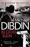 Blood Rain (Aurelio Zen 07)