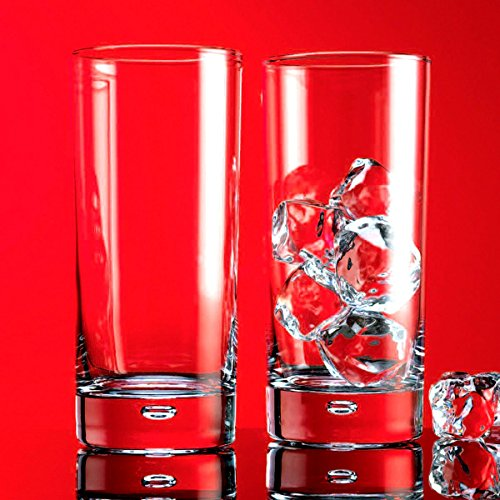 home-essentials-red-series-bubble-17oz-highball-glass-set-of-4