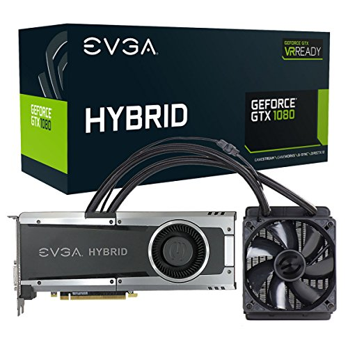 evga-geforce-gtx-1080-hybrid-gaming-8gb-gddr5x-led-all-in-one-water-cooling-with-10cm-fan-dx12-osd-s