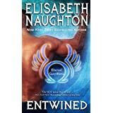 Entwined (Eternal Guardians #2)