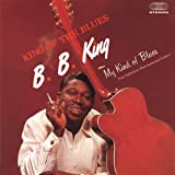 King of the Blues/My Kind of B
