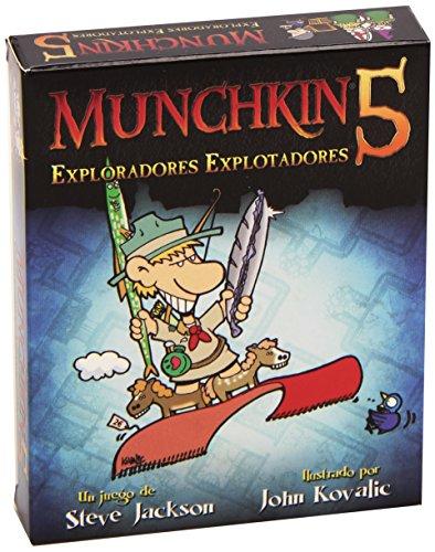 munchkin-5-exploradores-explotadores-juego-de-mesa-version-espanol