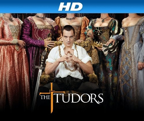 The Tudors [HD]