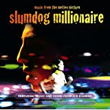 Slumdog Millionaire CD, DVD, MP3, Watch,Movie,Online