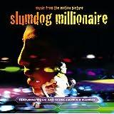 Slumdog Millionaireby A.R. Rahman