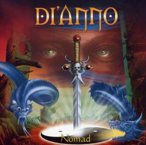 Dianno - Nomad