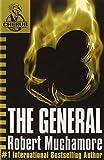 The General (CHERUB #10)