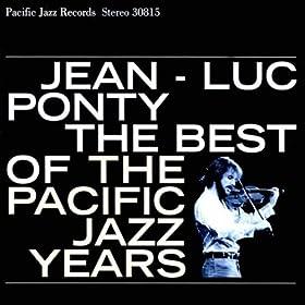 Jean-Luc Ponty 51rjQjwaAkL._SL500_AA280_