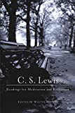 C.S. Lewis: Readings for Meditation and Reflection