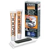 高性能キズ消しキット QUIXX(クイックス)スクラッチリムーバー