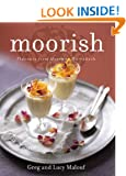 Moorish (New Edition)