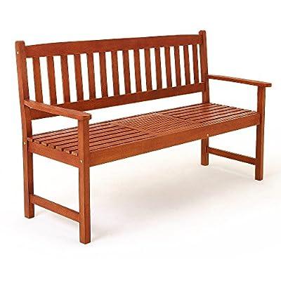 Bench garden table picnic outdoor furniture wooden seater garden benches hard wood