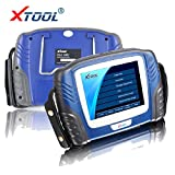 Autool XTOOL PS2 GDS Auto Gasoline Code Reader Scanner Tool Car Diagnostic Scan Tool ABS SRS Engine Scanner Update Online