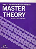 img - for L174 - Master Theory Book 2 book / textbook / text book