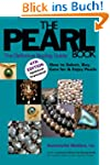 The Pearl Book: The Definitive Buying...