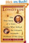 Longitude
