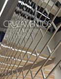 img - for Cruzamentos: Contemporary Art in Brazil book / textbook / text book