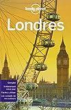 Londres City Guide - 8ed