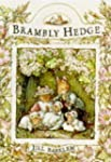 "Brambly Hedge: ""Secret Staircase"", ""H..."