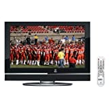 Pyle P32LCD 32-Inch LCD HDTV