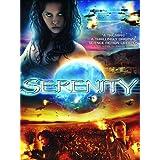 Serenity ~ Nathan Fillion