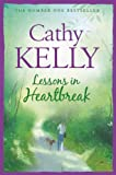 Cathy Kelly Lessons in Heartbreak
