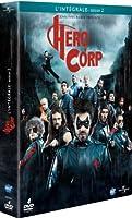 Hero Corp - Saison 2