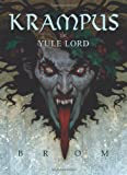 Krampus: The Yule Lord