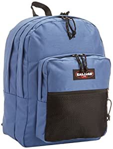 Eastpak Unisex-Adult Pinnacle Backpack EK06031G Hyper Hippo
