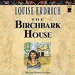 The Birchbark House | Louise Erdrich