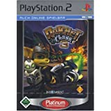 "Ratchet & Clank 3 [Software Pyramide]von ""ak tronic"""