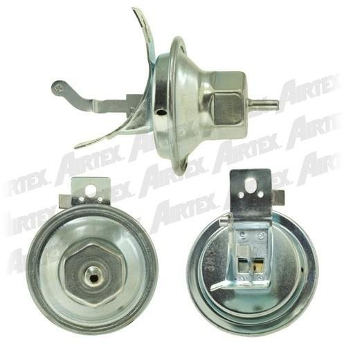 Replacement Parts Assemblies And Accessories For Car  Ar