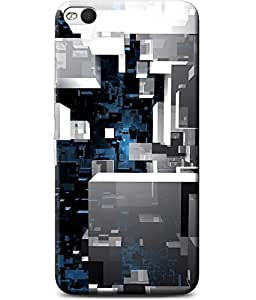 HTC One X9 Designer Printed Back Case for HTC One X9 -(Fashionury)