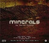 Minerals by Secret Cinema (2011-06-07)