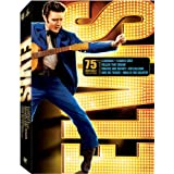 Elvis 75th Birthday Collection by 20TH Century Fox