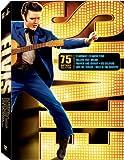 echange, troc Elvis 75th Birthday Collection [Import USA Zone 1]