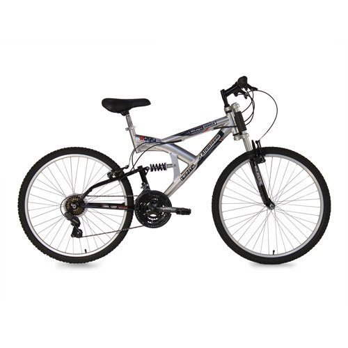 Bikes Mountain Kdx1 26 And Miami Fl Mountain Bicycle Now