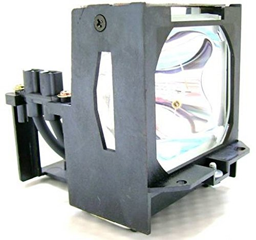 Sony Lmp-H180 Lcd Projector Assembly With High Quality Original Bulb Inside