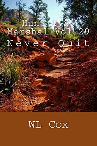hunt-us-marshal-vol-29-never-quit