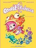 """Afficher """"Ernest & Rebecca n° 02<br /> Sam le repoussant"""""""