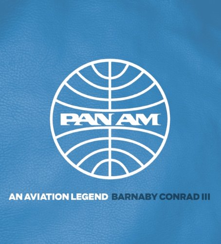 pan-am-an-aviation-legend