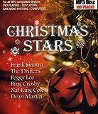 Various Artists Christmas MP3 100 Hits
