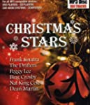 Christmas Stars-Mp3 100 Hits
