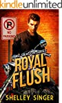Royal Flush (The Jake Samson & Rosie...
