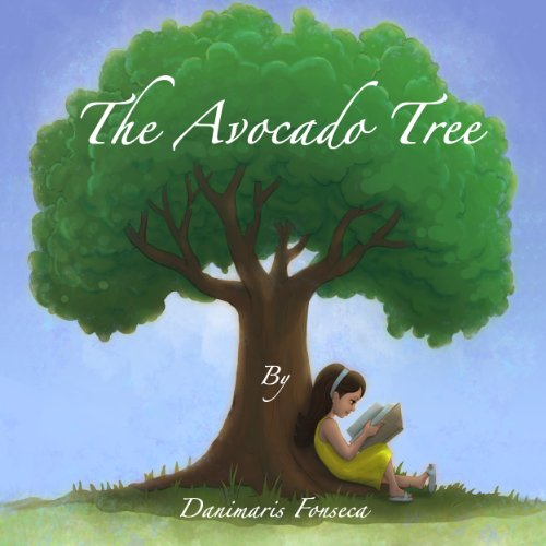 the-avocado-tree
